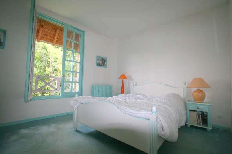 Vente maison / villa Grez sur loing 397000€ - Photo 4