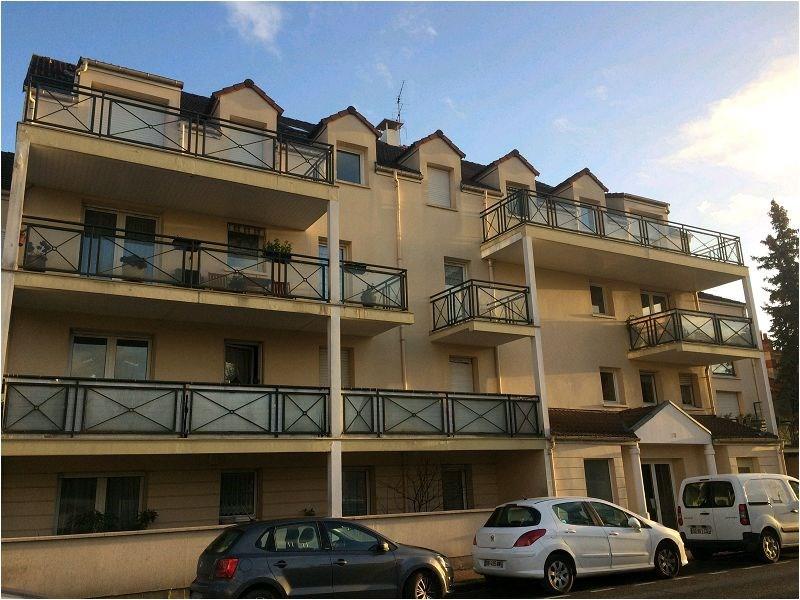 Location appartement Montgeron 622€ CC - Photo 9