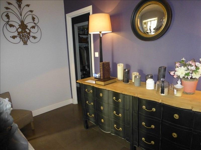 Sale apartment Villennes sur seine 420000€ - Picture 2
