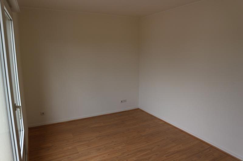 Vente appartement Aulnay sous bois 175000€ - Photo 3