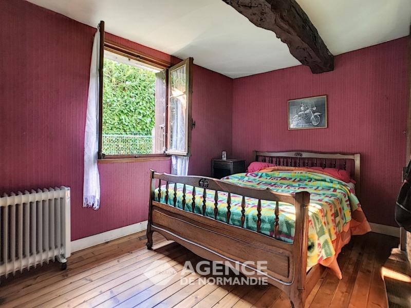 Sale house / villa Montreuil-l'argillé 65000€ - Picture 5