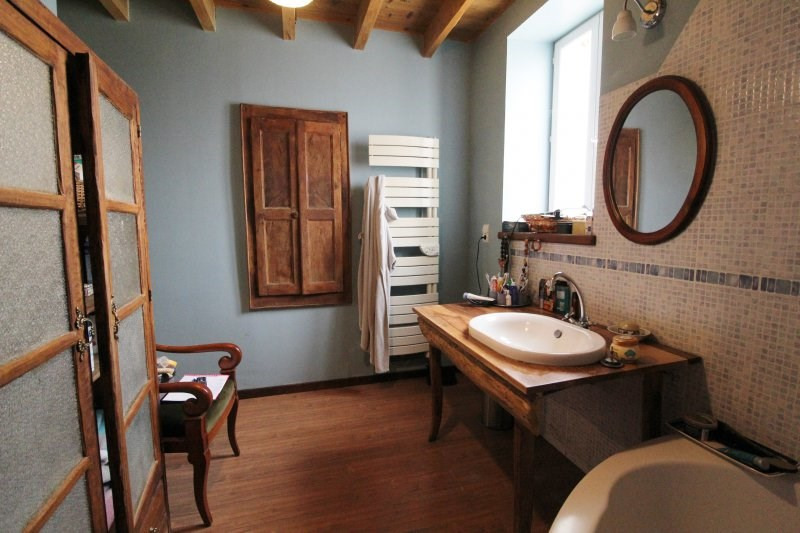 Vente maison / villa Chambery 249000€ - Photo 8