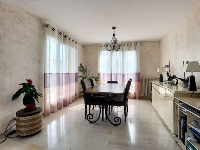 Vente appartement Cagnes sur mer 299 000€ - Photo 1