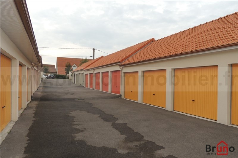 Vente parking Le crotoy 18 800€ - Photo 2