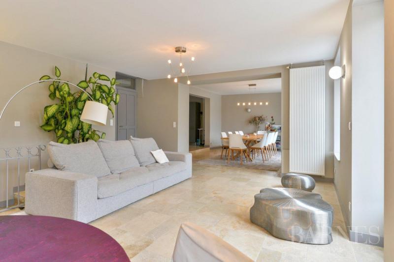 Deluxe sale house / villa Champagne-au-mont-d'or 1590000€ - Picture 6