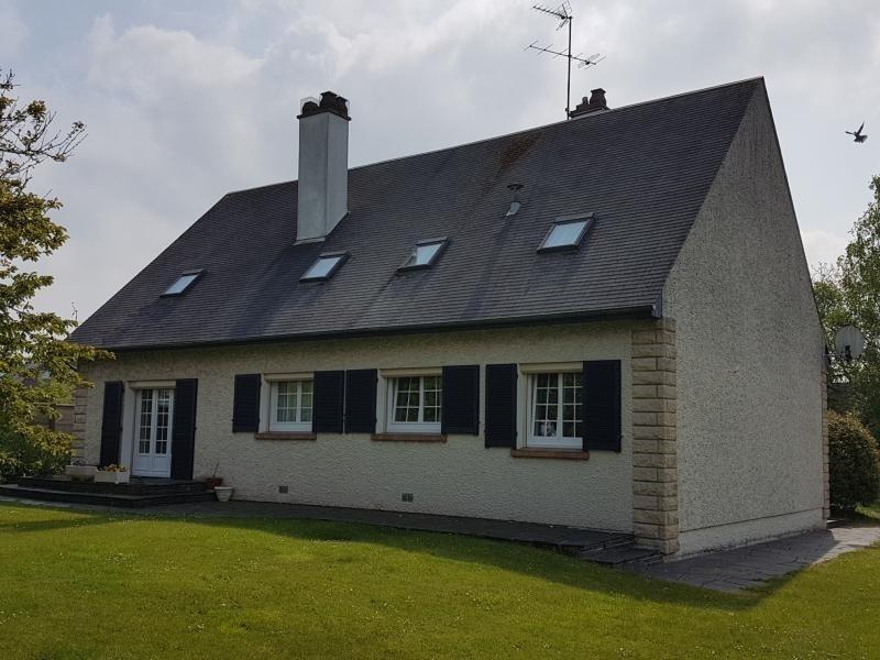 Vente maison / villa Evreux 339000€ - Photo 2