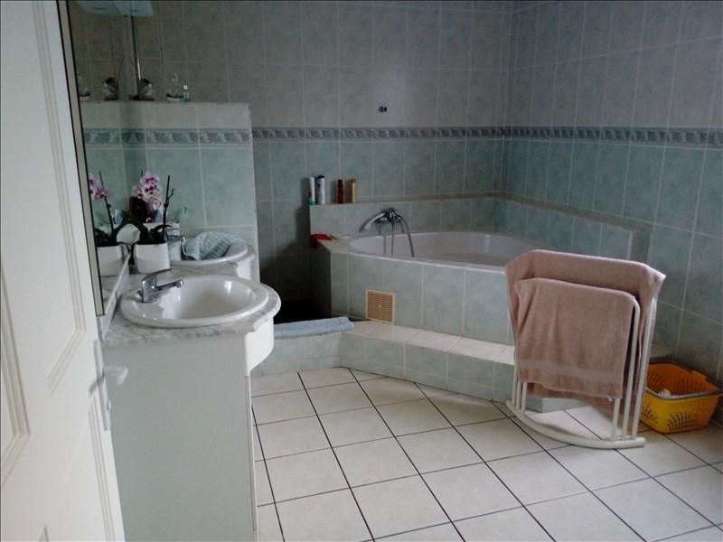 Sale house / villa St leu 525000€ - Picture 4