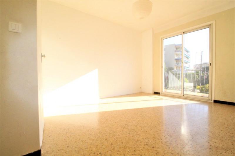 Vente appartement Cagnes sur mer 199000€ - Photo 4