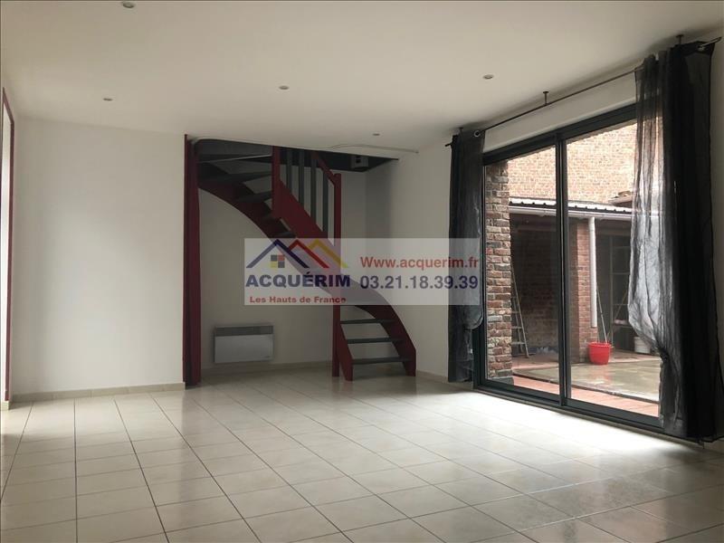 Sale house / villa Carvin 168000€ - Picture 4