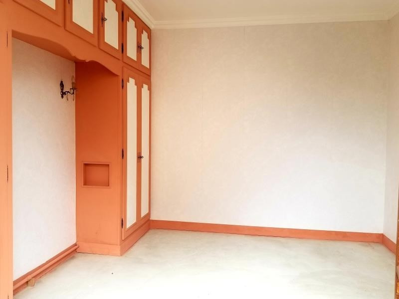 Vente maison / villa Gagny 282000€ - Photo 5