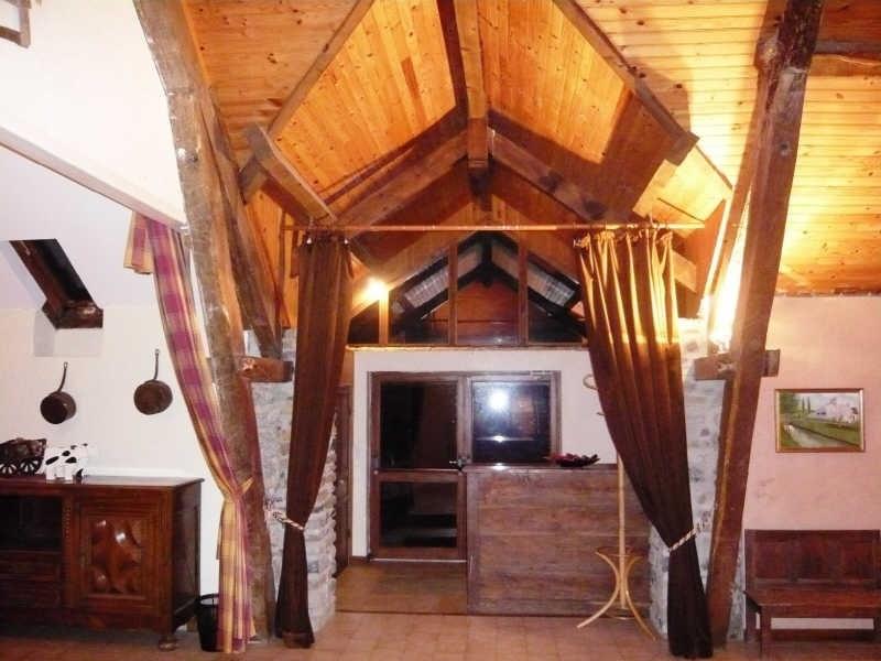 豪宅出售 住宅/别墅 Oloron ste marie 1490000€ - 照片 13