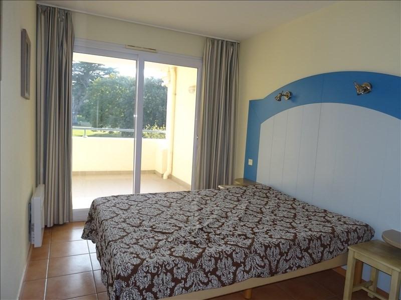 Sale apartment La baule 179300€ - Picture 5