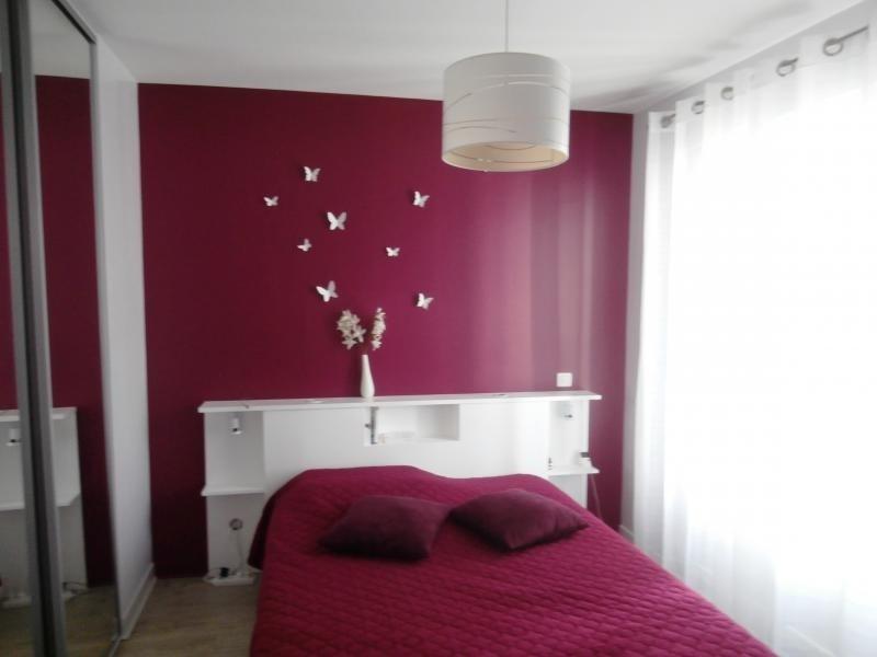 Sale house / villa Castres 117000€ - Picture 5
