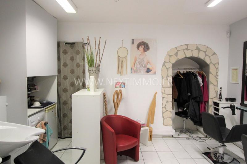 boutique Roquebrune-cap-martin 60000€ - Fotografie 4