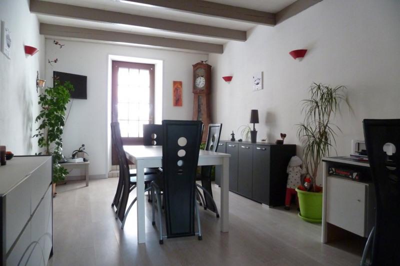 Vente maison / villa Croix chapeau 188300€ - Photo 6