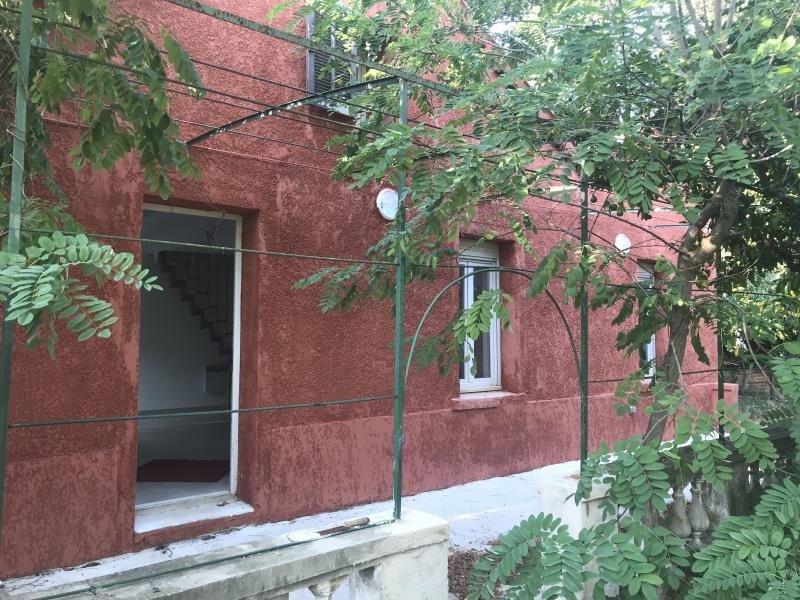 Vente maison / villa Le revest les eaux 285000€ - Photo 10