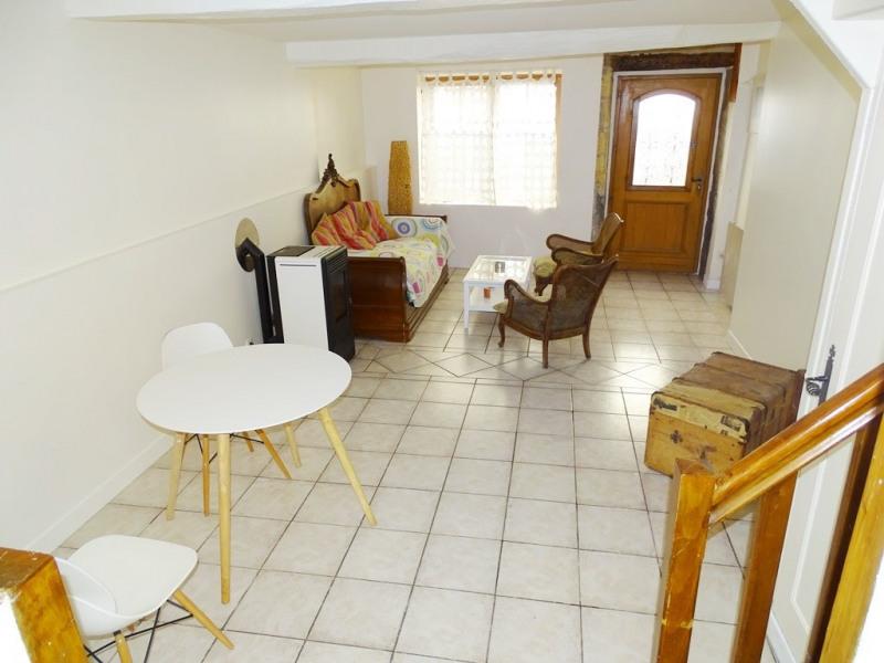 Venta  casa Chasselay 239000€ - Fotografía 11