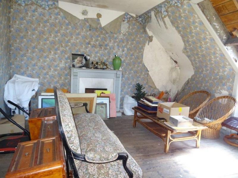 Sale house / villa Belle isle en terre 282900€ - Picture 13