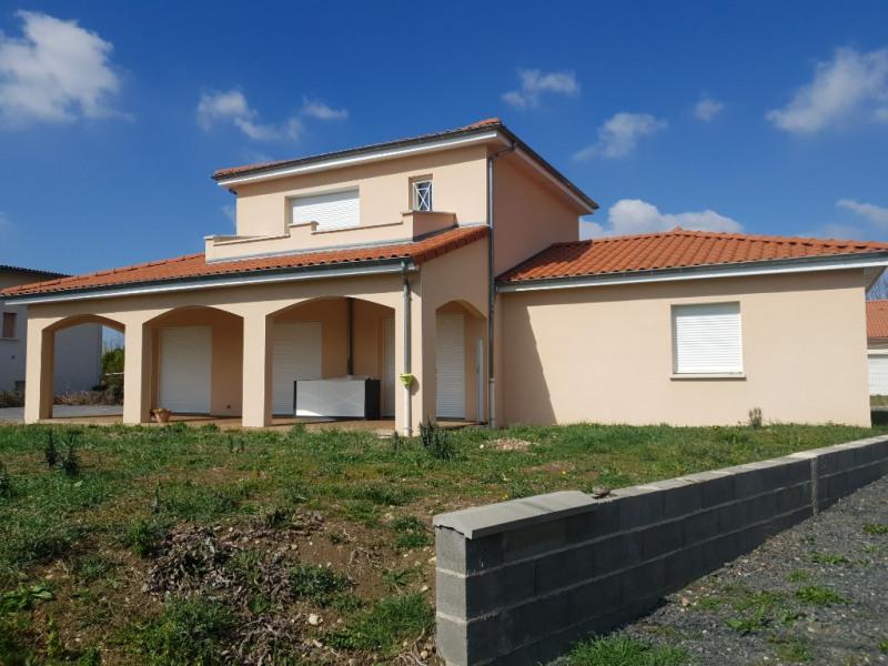 Maison Saint Maurice 4 pièce (s) 130 m²