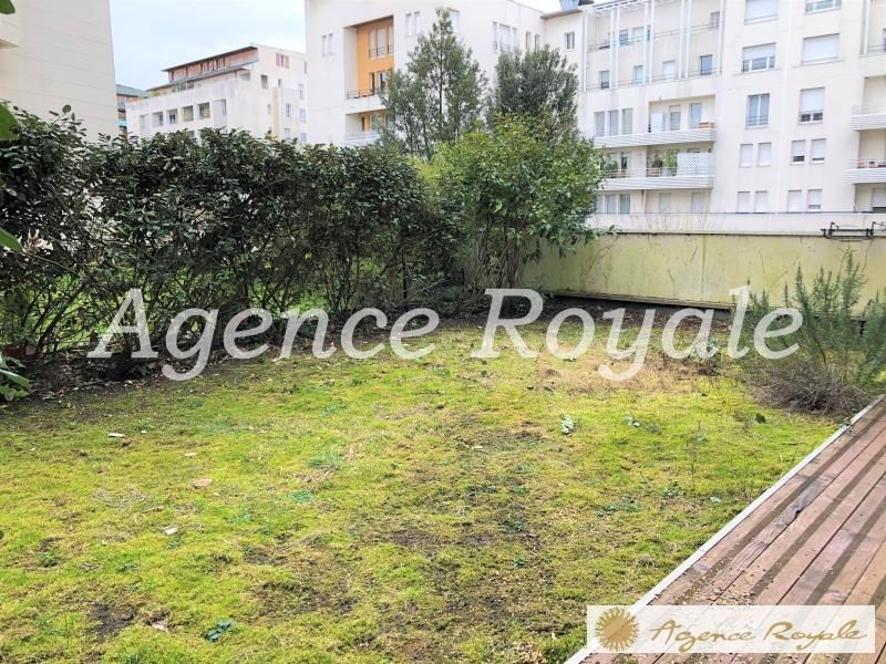Vente appartement St germain en laye 367 000€ - Photo 1