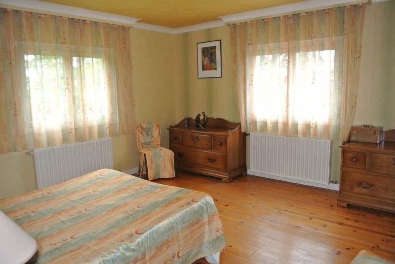 Vente de prestige maison / villa Tournon-sur-rhone 643000€ - Photo 8