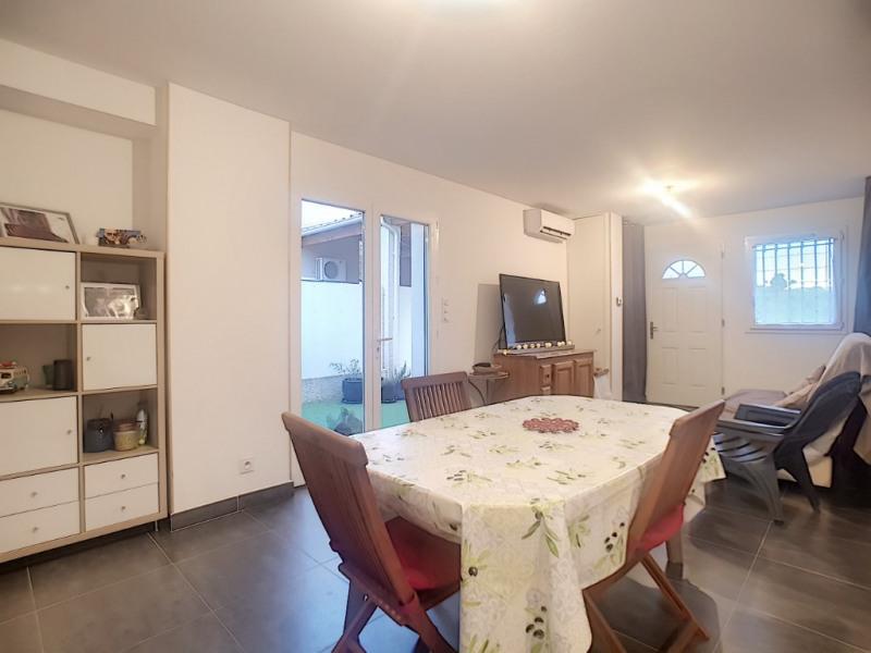 Sale house / villa Vacqueyras 197000€ - Picture 11