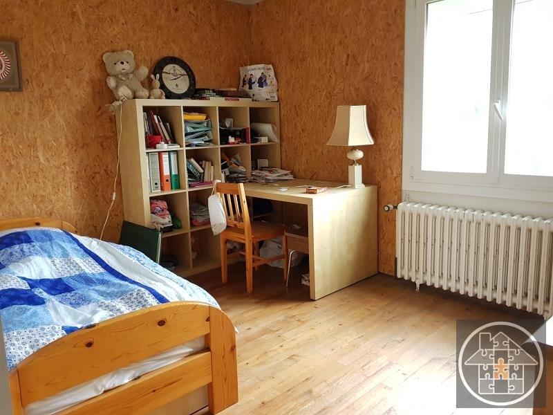 Sale house / villa Longueil annel 157000€ - Picture 4