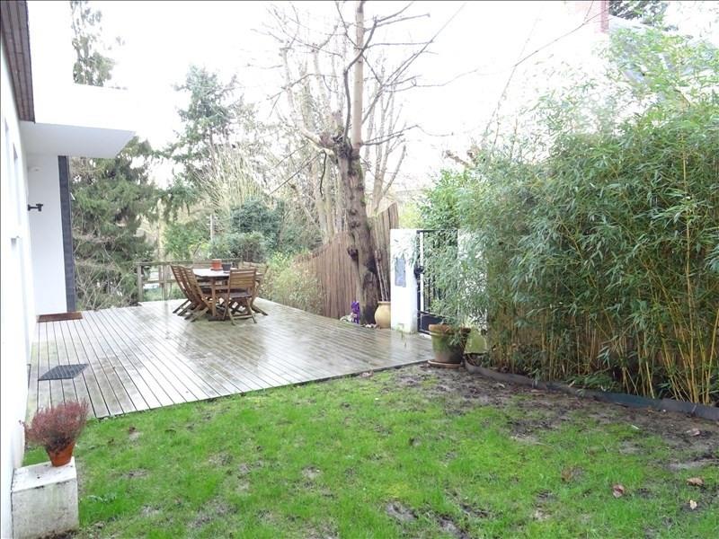 Sale house / villa Marly le roi 885000€ - Picture 2