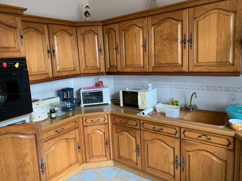 Sale house / villa Saint nicolas du pelem 65000€ - Picture 6