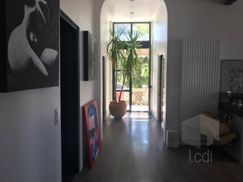 Vente appartement Montélimar 244 500€ - Photo 3
