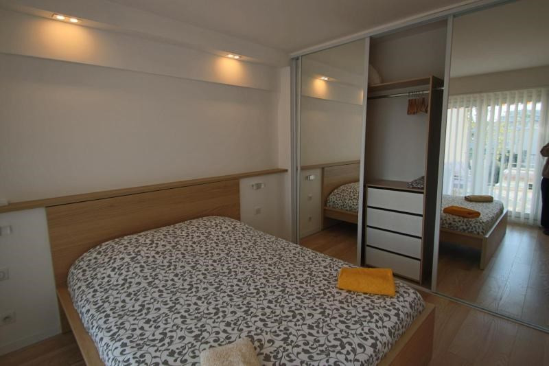 Sale apartment Cannes 309 997€ - Picture 5
