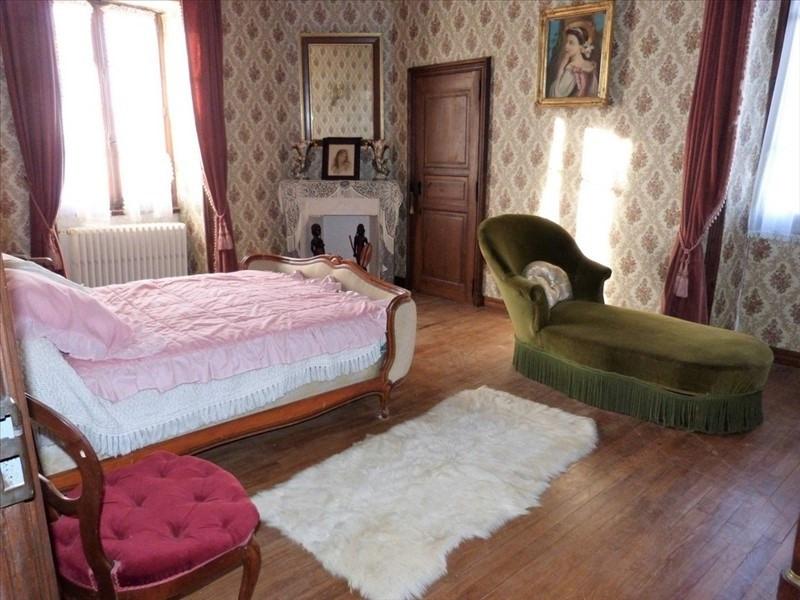 Immobile residenziali di prestigio casa Albi 890000€ - Fotografia 8