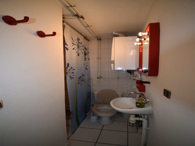 Vente local commercial Annecy 159000€ - Photo 3