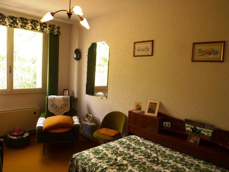 Vente maison / villa Chateaubernard 143000€ - Photo 6