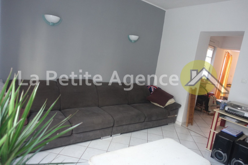 Sale house / villa Gondecourt 147 900€ - Picture 2