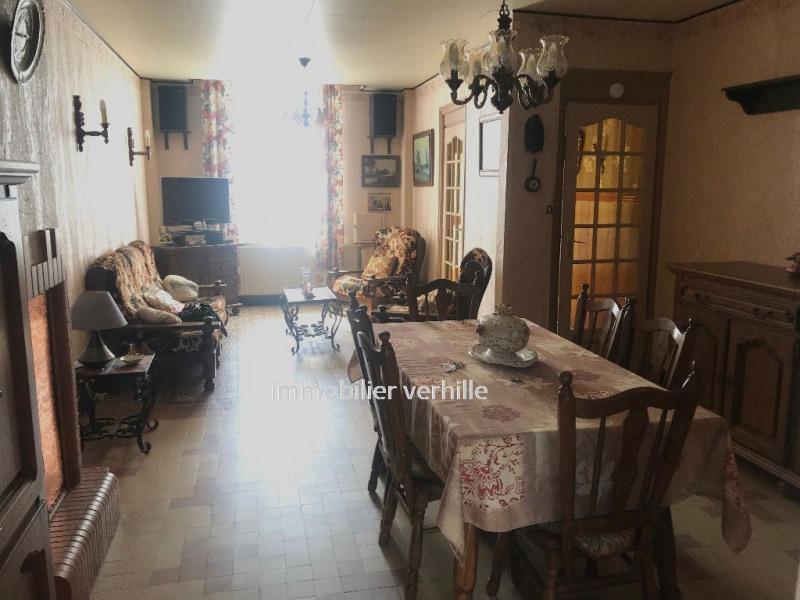 Sale house / villa Armentieres 85000€ - Picture 1