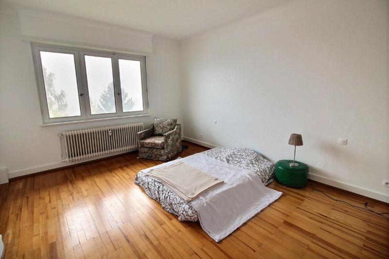 Vente appartement Strasbourg 212000€ - Photo 4