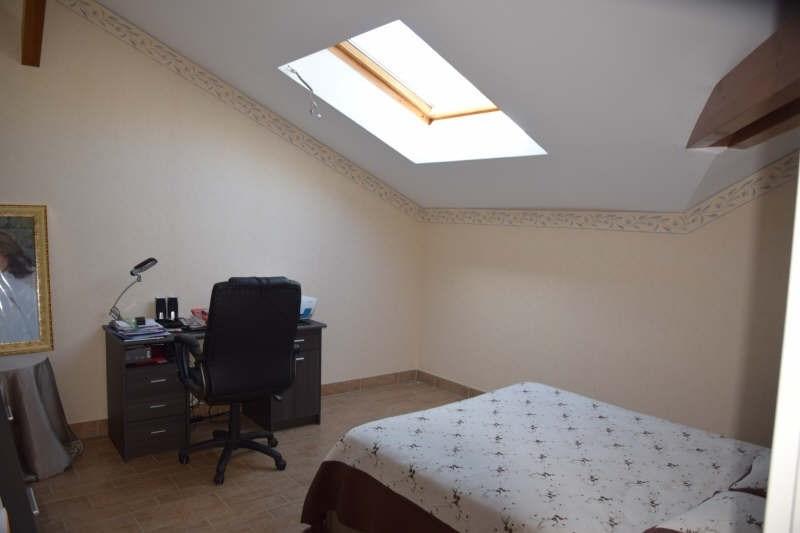Sale house / villa Limoges 318000€ - Picture 10