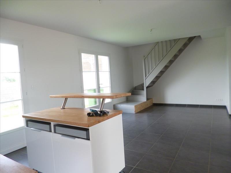Vente maison / villa St denis d oleron 324300€ - Photo 4