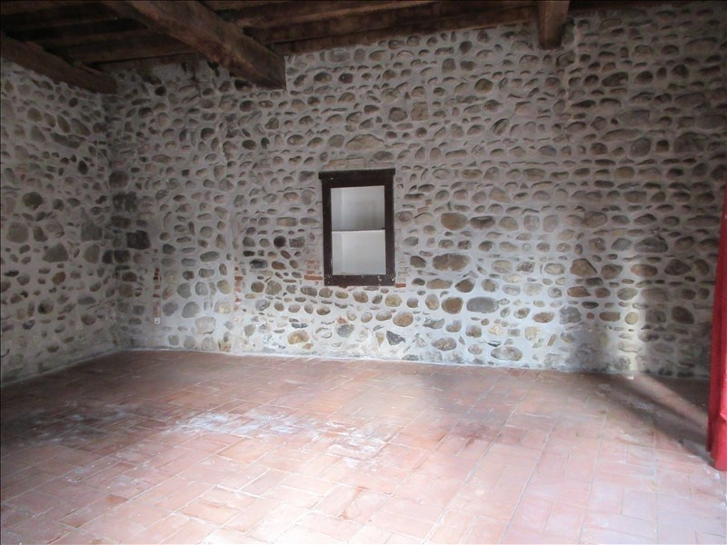 Location boutique Chirens 500€ HT/HC - Photo 2