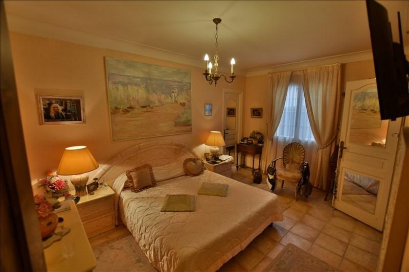 Vente maison / villa Poey de lescar 370000€ - Photo 4