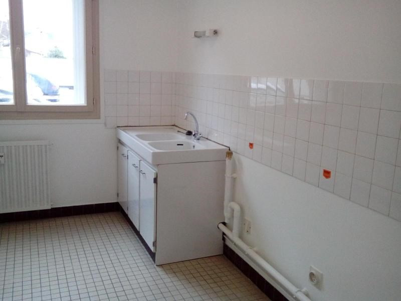Location appartement Vichy 660€ CC - Photo 3