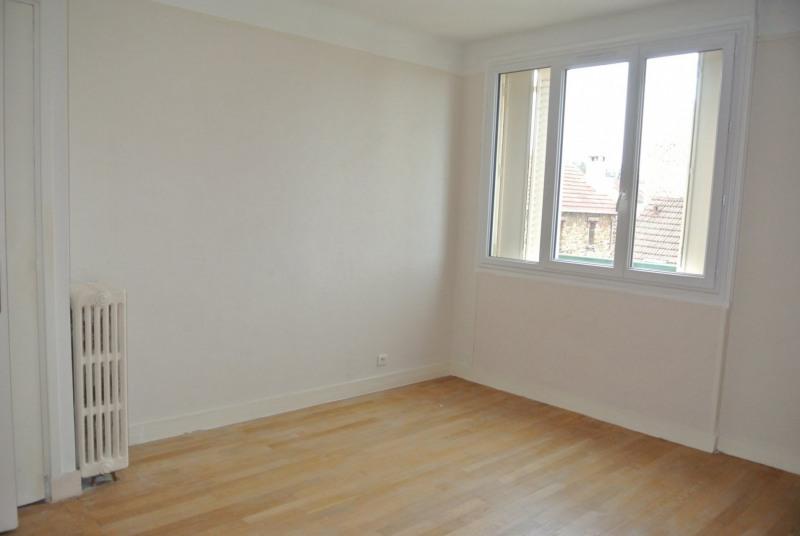 Sale apartment Le raincy 246000€ - Picture 5