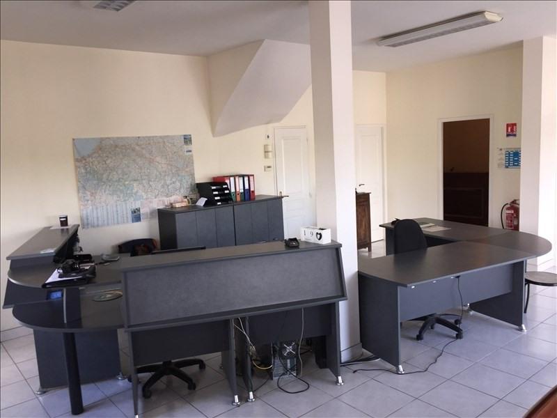 Sale empty room/storage Billere 449000€ - Picture 2