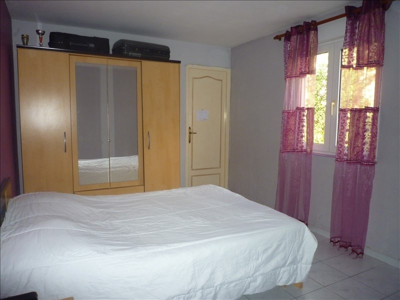 Investment property house / villa Culoz 396 900€ - Picture 11