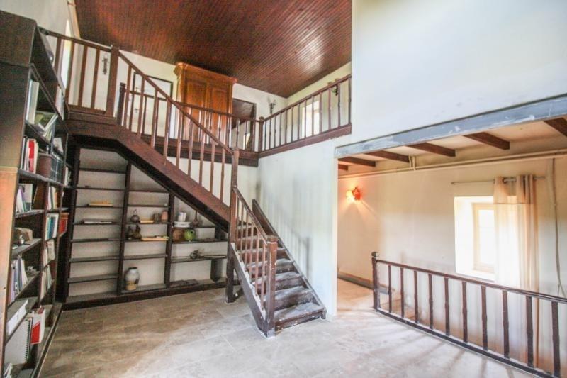 Immobile residenziali di prestigio casa Uzes 790000€ - Fotografia 9