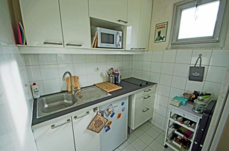 Vente appartement Boulogne billancourt 289000€ - Photo 4