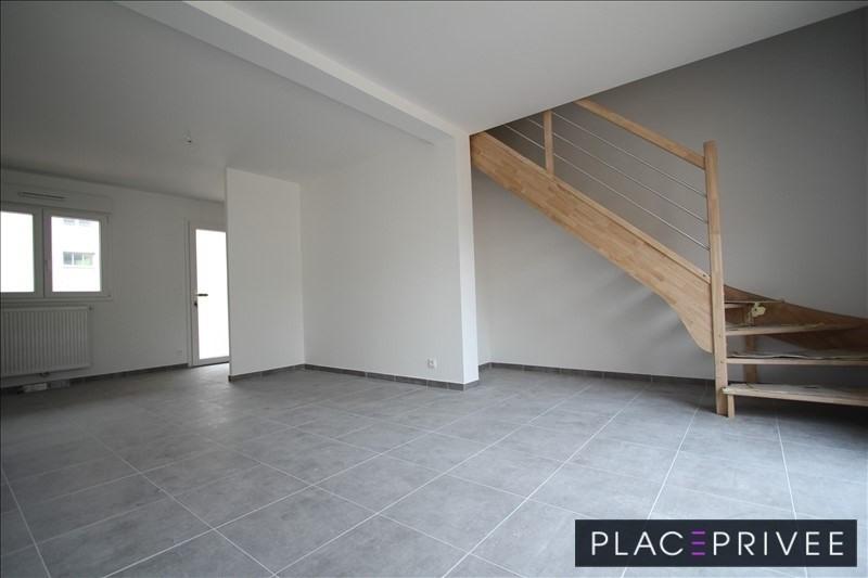 Venta  casa Dombasle sur meurthe 218000€ - Fotografía 2