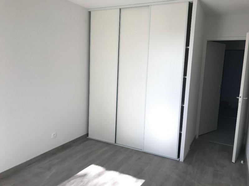 Rental apartment Colomiers 554€ CC - Picture 5