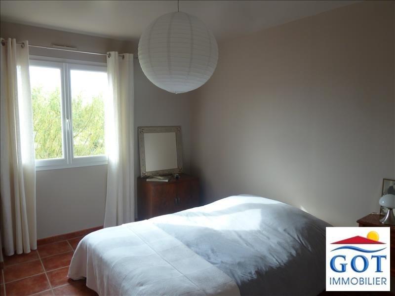 Vente maison / villa St hippolyte 270000€ - Photo 8